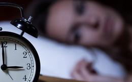 Cách ngủ này khiến ung thư dễ mắc và khó trị