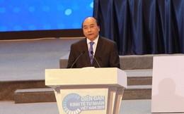 Thủ tướng nêu 10 từ khóa để phát triển kinh tế tư nhân