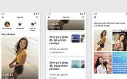 Tính năng hẹn hò trên Facebook Việt Nam có gì đặc biệt?