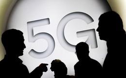 Trung Quốc chiếm tới 1/3 bằng sáng chế công nghệ 5G trên toàn thế giới, ngồi không cũng hái ra tiền