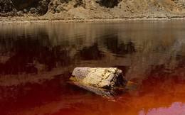 Làm video du lịch, Youtuber vô tình quay lại chiếc vali nghi chứa thi thể nạn nhân trong vụ giết người hàng loạt trên đảo Síp