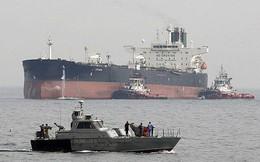 Iran dọa đóng cửa eo biển Hormuz: Thảm họa không chỉ với Trung Đông mà cả thế giới
