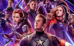 """Nhiều chuyện """"dở khóc dở cười"""" vì cơn sốt """"Avengers: Endgame"""""""