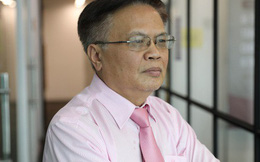 Thực hư nguy cơ tụt hậu vòng 2: Việt Nam sẽ thua cả Lào, Campuchia?