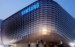 Đế chế Samsung và chính phủ Hàn Quốc đã đưa đất nước trở thành con rồng châu Á như thế nào?