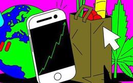 Chìm đắm trong Instagram, không thích nhậu và đồ ăn đóng hộp, đây là nhóm người tiêu dùng quyền lực nhất thế giới đang khiến các công ty phải đau đầu tìm cách chiều chuộng
