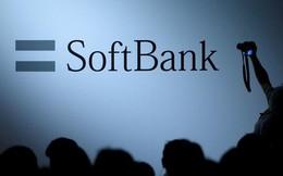 Quỹ đầu tư công nghệ 100 tỷ USD của SoftBank có thể sắp IPO