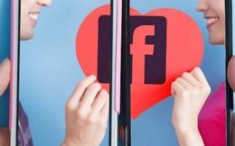 Facebook Dating tại Việt Nam có tiềm ẩn rủi ro mại dâm?