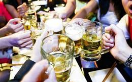 Bộ Y tế muốn luật hóa bán rượu bia theo giờ