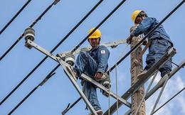 Thanh tra việc tăng giá điện đầu tuần tới