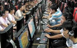 Đến năm 2023, số game thủ PC tại Trung Quốc sẽ nhiều hơn tổng số dân của nước Mỹ