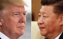 Điều gì có thể xảy ra tiếp theo với đàm phán thương mại Mỹ-Trung?