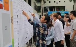 Hàn Quốc tạm dừng nhận lao động từ 40 quận, huyện của Việt Nam