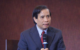 PGS.TS. Vũ Minh Khương chỉ ra 3 yếu tố thuận lợi giúp Việt Nam có thể phát triển giống như Singapore, nhưng với quy mô lớn hơn