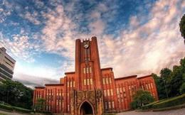 Vượt mặt Singapore, Trung Quốc dẫn đầu bảng xếp hạng các trường đại học tốt nhất khu vực châu Á - Thái Bình Dương 2019