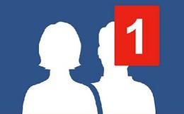 Thêm một lý do để không kết bạn với người lạ trên Facebook
