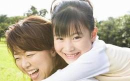 5 câu nói đứa trẻ nào cũng cần được nghe nhưng bố mẹ lại chẳng mấy ai nói được