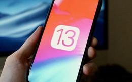 Với iOS 13, Apple sẽ mang đến cho iPhone tính năng mà Android có từ 10 năm trước?