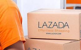 """Chuyển đối tượng mục tiêu từ """"quý ông"""" sang """"quý bà"""", Lazada tham vọng xây dựng siêu thị online tại Việt Nam, lượng mua sắm ngang ngửa kênh offline với tỷ trọng 50-50"""