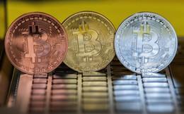 Sàn giao dịch tiền mã hóa lớn nhất thế giới vừa bị hacker đánh cắp số Bitcoin trị giá 40 triệu USD