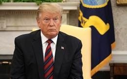 Doanh nghiệp của ông Trump thua lỗ hơn 1 tỷ USD trong 10 năm
