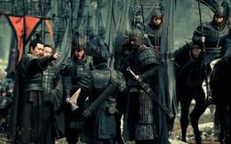 Nếu Quan Vũ không chết, kết cục nào sẽ chờ đón Lưu Bị trong cuộc chiến với Đông Ngô?