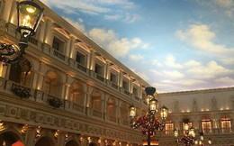 Grab ra mắt dịch vụ đặt phòng khách sạn tại Việt Nam
