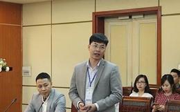 CEO Got It Hùng Trần: Startup công nghệ Việt đừng tự bó hẹp mình vào một thị trường nhỏ
