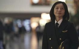 Nhật Bản có nữ cơ trưởng hãng hàng không thương mại đầu tiên trong lịch sử