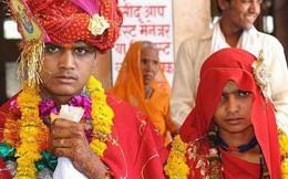 """Nỗ lực tự cứu chính mình của những """"cô dâu 8 tuổi"""" ở Ấn Độ và một thế hệ đứng lên chống lại hủ tục"""