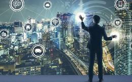 Tìm giải pháp chuyển đổi số ở Diễn đàn quốc gia phát triển doanh nghiệp Công nghệ Việt Nam 2019?