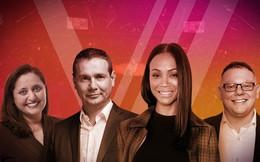 Ai sẽ là người chiến thắng tại chung kết The Venture toàn cầu 2019?