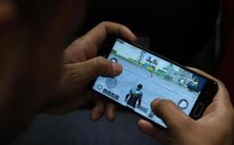 """Bị sức ép từ chính phủ Trung Quốc, Tencent thay thế PUBG bằng phiên bản """"thiện lành"""" hơn"""