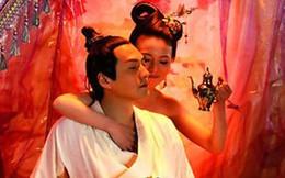 """Dùng thuốc tráng dương """"bí truyền"""", 2 hoàng đế nhà Minh chịu kết cục khiến hậu thế ám ảnh"""