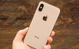 Apple thu lời từ smartphone gấp 5 lần Huawei mặc dù bán ít hơn
