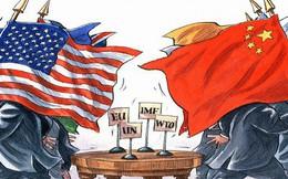 """Doanh nghiệp Mỹ lo bị """"tiêu tùng"""" nếu TQ trả đũa: Sẽ là """"chiếc đinh cuối cùng đóng lên quan tài"""" xuất khẩu!"""