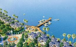 Qua cơn sốt đất Phú Quốc, nhà đầu tư bắt đầu chuyển hướng dòng tiền vào vùng đất mới nổi này