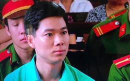 """Bộ Y tế """"kêu oan"""" cho cựu bác sĩ Hoàng Công Lương"""