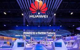 Huawei nhiều bằng sáng chế 5G nhất thế giới, hơn cả Samsung và Nokia