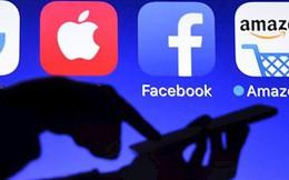 Facebook phải gỡ bỏ 215 fanpage vi phạm pháp luật Việt Nam