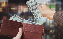 """Bạn đang """"vung tay quá trán"""" nếu tiêu tiền theo 7 cách này, hãy dừng lại trước khi rỗng túi!"""