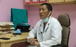 Chuyện ở Bhutan: Thủ tướng trở thành bác sĩ phẫu thuật mỗi cuối tuần