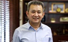Tổng giám đốc Vietnam Airlines nói gì về khoản lỗ hơn 4.000 tỷ đồng tại Jetstar?