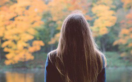 Đâu chỉ trầm cảm cười, có tới 5 loại trầm cảm phổ biến khác mà bạn chẳng ngờ đến