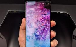 Bị đối thủ Trung Quốc đánh bại tại Ấn Độ, Samsung đang bừng tỉnh