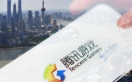 50% công ty tăng trưởng nhanh nhất thế giới nằm ở châu Á