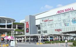"""Xin cơ chế đặc thù xây đường xung quanh Aeon Mall Hải Phòng: """"Chưa thuyết phục"""""""