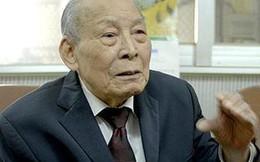 Cuộc đời đáng nhớ của đại lão doanh nhân Việt Nam vừa rời cõi tạm: Đam mê kinh doanh ăn sâu vào máu, một tay nuôi dạy 11 người con thành thương gia nức tiếng