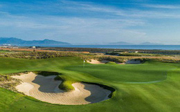 Sau sân golf, KN Cam Ranh muốn làm cả casino tại Khánh Hòa