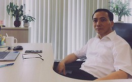 """""""Việt Nam không theo đuổi chính sách phá giá nội tệ để giành lợi thế thương mại"""""""
